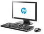 HP t410 All-in-One Smart Zero Client setup view.jpg