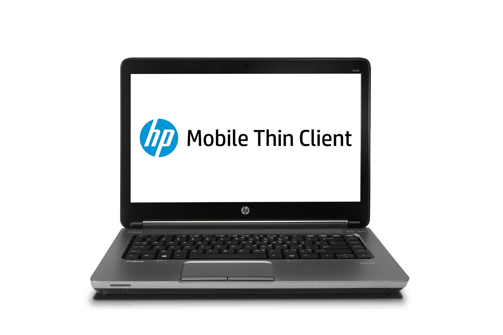 Thin Client Computing - How to set up a PCoIP zero client in