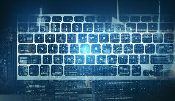 Cloud-Based Virtual Desktop Infrastructure