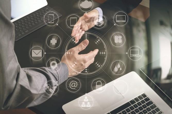 IGEL Advantech Partnership