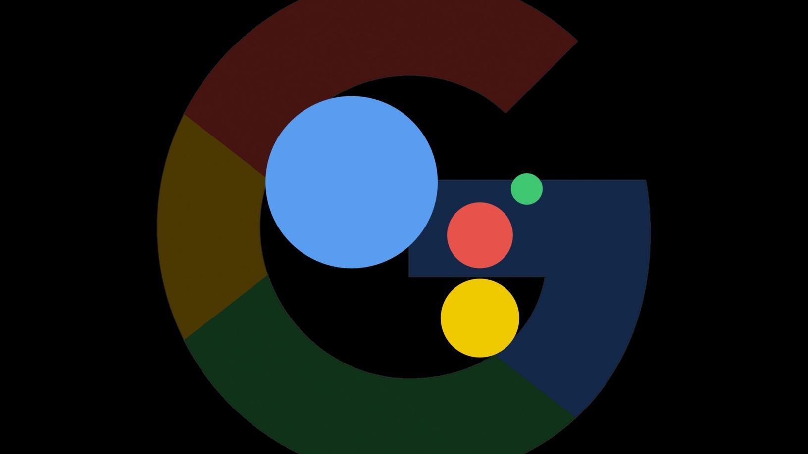 Google brings local lead generation