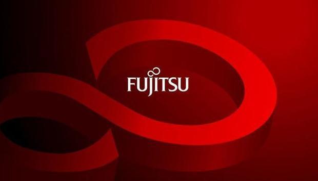 Fujitsu Thin Client