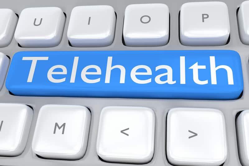 telehealth-canstockphoto38209511
