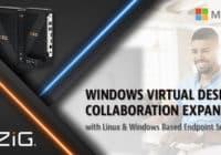 Windows Virtual Desktop Deployment