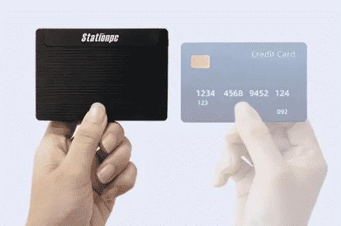 credit-card-PC